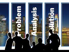 main characteristics of active methodologies