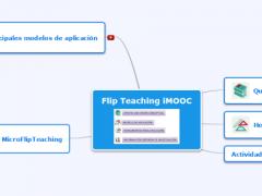 MOOC adaptativo