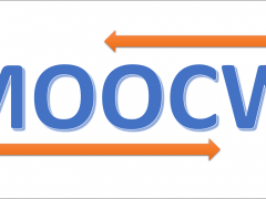 D-OCW