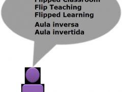 activando el aprendizaje activo