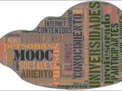 adaptive hybrid MOOC model