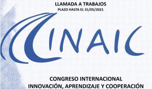 congreso CINAIC 21
