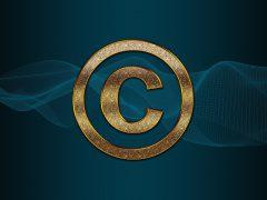 Buenas prácticas en propiedad intelectual
