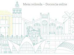 docencia online