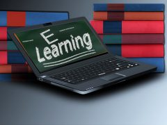 adaptive learning actions