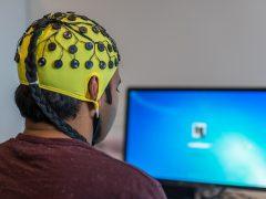 neuro-subject